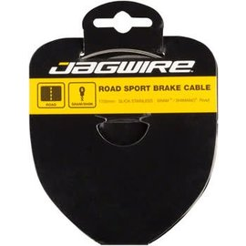 Jagwire Jagwire Road Sport Brake Cable 1.5x3500mm