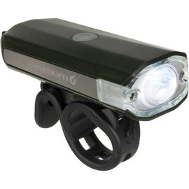 Blackburn Blackburn Central 200 Front Light Dark Grn