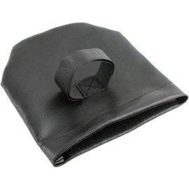 Sunlite Sunlite Pedal Packer Bags Blk