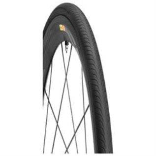 Mavic Mavic Yksion Pro Griplink 700x25c Tires Blk