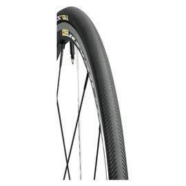 Mavic Mavic Yksion Pro Powerlink 700x25c Tire Blk