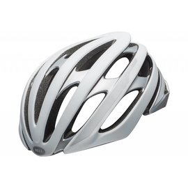 Bell Bell Stratus Mips Helmet Matte Wht Med