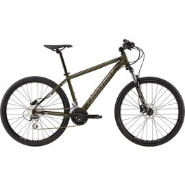 Cannondale Cannondale Catalyst 2 2017