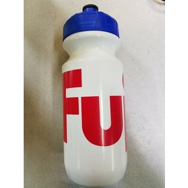 Fuji Fuji Water Bottle 60cc