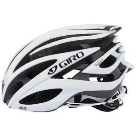 Giro Giro Atmos II MtWht/Blk Sml