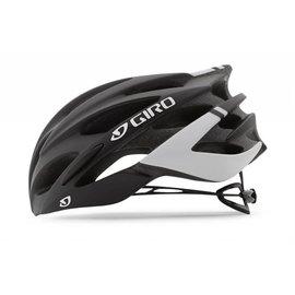 Giro Giro Savant Helmet Mat Blk/Wht XL