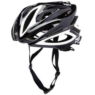Kali Protectives Kali Phenom Helmet Blk S/M