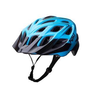 Kali Protectives Kali Chakra Plus Helmet