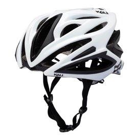 Kali Protectives Kali Phenom Helmet Wht S/M