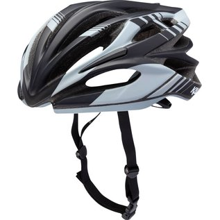 Kali Protectives Kali Loka Tracer Helmet Road Mat Gry/Blk S/M