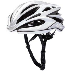 Kali Protectives Kali Loka Helmet Crystal Sil M/L