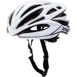 Kali Protectives Kali Loka Helmet Solid Wht S/M
