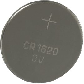 CR1620 3-Volt Battery