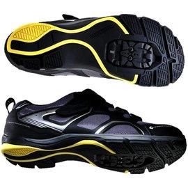 Shimano Shimano SH-CT70 Shoes Blk