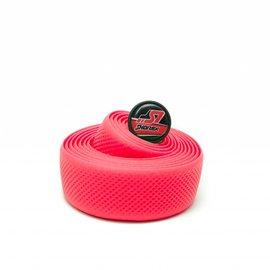 Shorex Shorex Silicone Textured Foam Tape Asstd Colors