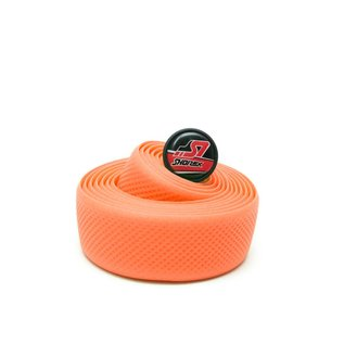 Shorex Shorex Silicone Foam Tape Asstd Colors