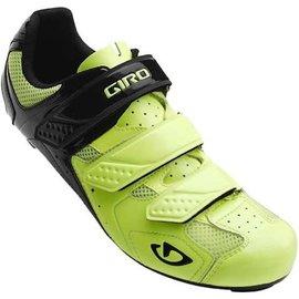Giro Giro Treble II Shoes