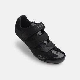 Giro Giro Techne Shoes Blk