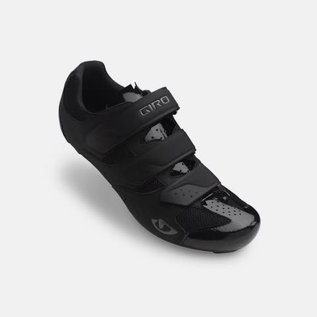 Giro Giro Techne Shoes Blk
