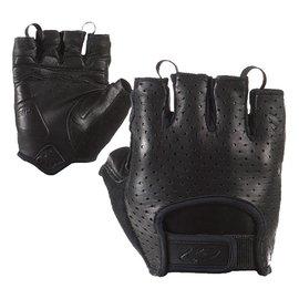 Lizard Skins Lizard Skins Aramus Classic Gloves Lrg Blk