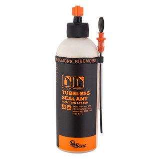Orange Seal Orange Seal Tubeless Tire Sealant 8oz