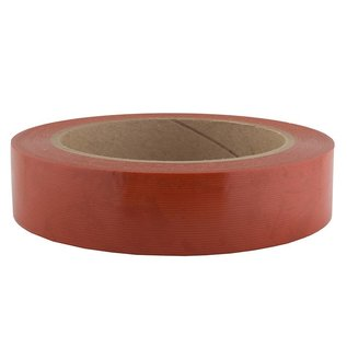 Orange Seal Orange Seal Rim Tape Tubless  24mm 60yd