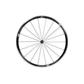 Oval Oval 527 Front Wheel 622x19 Blk