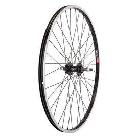 """WHEEL MASTER Weinmann 519 MTB Disc Rear Wheel Blk 5/6/7sp FW 29"""""""