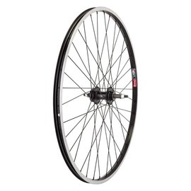 Wheelmaster Weinmann 519 MTB Disc Rear Wheel Blk 5/6/7sp FW 29""
