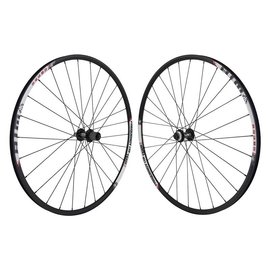 "WTB WTB Frequency i19 29"" 622x19 Wheelset Blk"