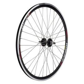 Weinmann Weinmann DP18 700c Rear Wheel  36H FX/FW Blk
