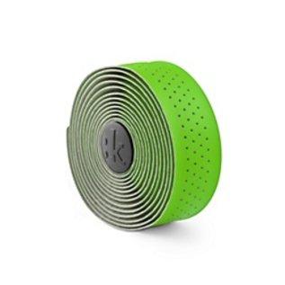 Fizik Fizik Superlight Classic Touch Bar Tape, Asstd Colors