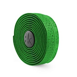 Fizik Fizik Performance Bar Tape 3mm Tacky, Asstd Colors