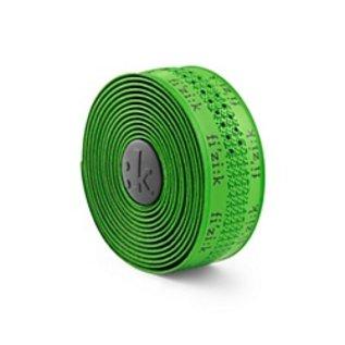 Fizik Fizik Superlight Tacky Touch 2mm Bar Tape Asstd Colors