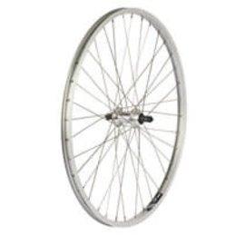 Alex Alex X101 559x20 Aly Front Wheel 26x1.75 Sil