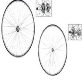 Araya Araya 26x1.5 AP-21 MTB Front Wheel HB-RM50 Hub