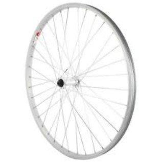 "Araya Araya 7X Front Wheel 26x1.75"" Silver"