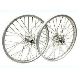 Araya Araya Acera Rear Wheel SS Spokes 26""