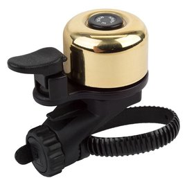 Origin 8 Origin 8 Ping Multi-Fit Brass Bell