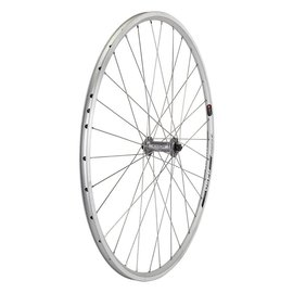 Alex Alex R450 Front Wheel 700c 622x14 Road Sil