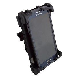 Delta Delta HL6600 Smart Phone Hefty Caddy Blk
