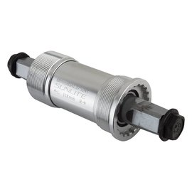 Sunlite Sunlite SL55 Bottom Bracket Set 68x118 Sil ENG