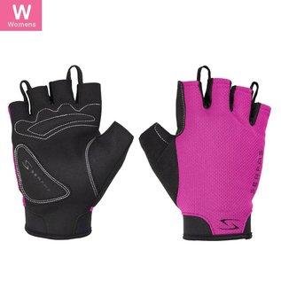 Serfas Serfas SSW Starter Womens Short Finger Glove
