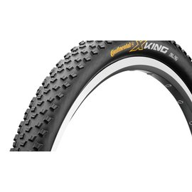 Continental Continental X King Tire 29x2.4 ProTection Folding