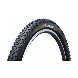Continental Continental X King Tire 26x2.2 Wire Bead