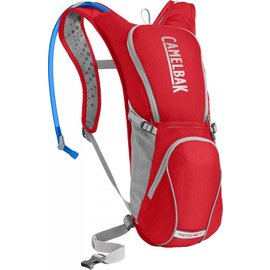 CamelBak CamelBak Ratchet 100oz. Water Pack