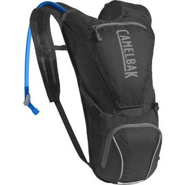 CamelBak CamelBak Rogue 85oz. Water Pack
