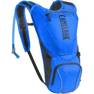 CamelBak CamelBak Rogue 85oz. Water Pack