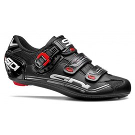 Sidi SiDi Genius 7 Road Shoe Blk