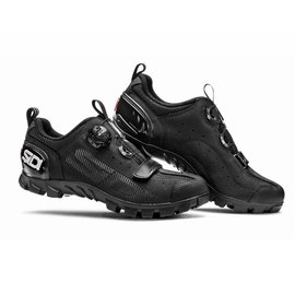 Sidi SiDi SD15 MTB Shoe Blk